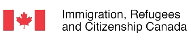 Immigration Refugees and citizenship