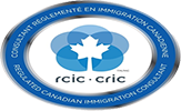 iccrc-crcic.info